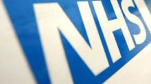 NHS prescription charges to increase to £10?