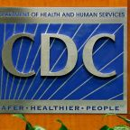 CDC estimates there have been almost 300,000 excess deaths in the U.S. this year