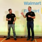Walmart Says Flipkart CEO Out After Misconduct Allegations Probe