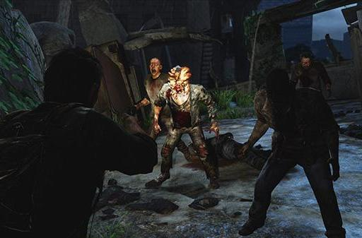 Last of Us-themed dungeon coming to Diablo 3 PS4