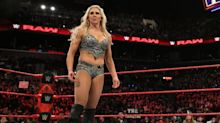Charlotte Flair would 'love' to wrestle Ronda Rousey at WrestleMania
