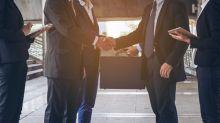 Return of Merger Monday: ATHN, SAP & More