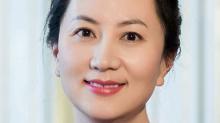Huawei CFO back in Canada court as bail hearing set to wrap