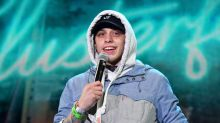 Pete Davidson? Yes, that Pete Davidson and all-star cast to perform 'It's a Wonderful Life' table read for a good cause