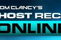 Ghost Recon Online beta opened up to the public