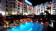 Casinos, hôtels, bijoux : la nouvelle tendance du luxe abordable dans Capital dimanche à 21:00 sur M6