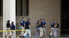 Etats-Unis : les auteurs des fusillades en majorité des hommes blancs, souffrant de stress et s'estimant victimes d'injustice