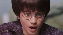 Daniel Radcliffe is 'intensely embarrassed' by his early 'Harry Potter' acting