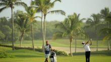 Golf - PGA Tour - Corales Championship: Swafford piqué au vif