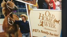 Old Home Week board says it will cancel 2017 event unless it can get a deal with Red Shores