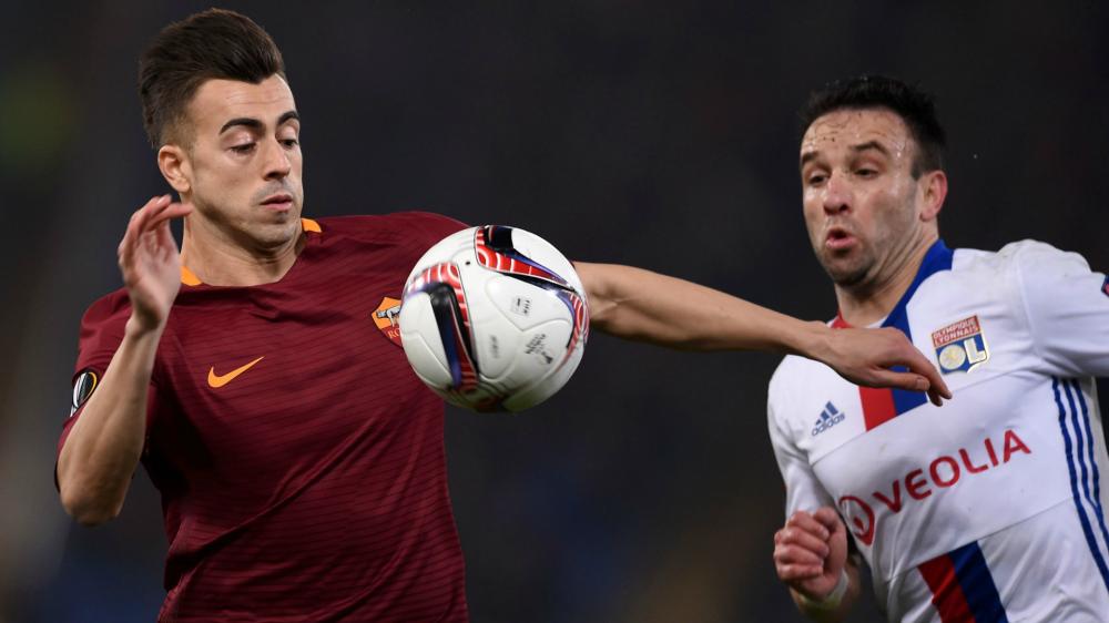 "Roma, rimpianto El Shaarawy: ""Quei 4 goal presi all'andata..."""