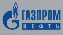 EU regulator wants Gazprom to sweeten antitrust concessions