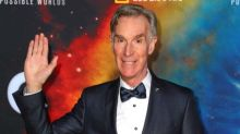 Bill Nye Schools Us on 'Why We Have Different Color Skin' (Video)