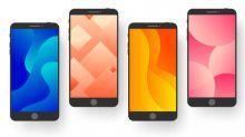 Un fondo de pantalla inutiliza los teléfonos Android en los que está instalado (especialmente si es Samsung)