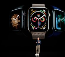 Why Apple stock hasn't bottomed despite a vicious selloff