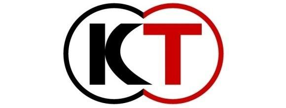 Tecmo Koei lowers profit forecast after Q3 losses