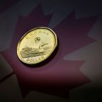 Canadian dollar dips on doubts about U.S.-China trade talks progress