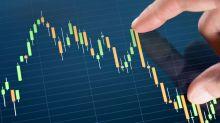 Ftse Mib ancora in calo, ma nessun allarme: i titoli da comprare