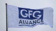 GFG to spend up to $100 million on Australian copper, iron ore developer