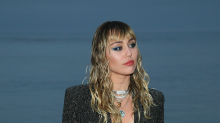 Miley Cyrus Issues Apology Over Controversial Hip-Hop Comments From 2017
