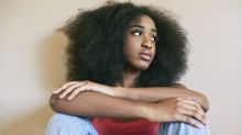 17 resources and organizations that support BIPOC mental health