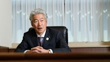 Nomura will slash London jobs amid Brexit uncertainty