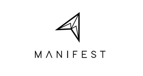 Father of Modern Adventure Travel, Richard Bangs, Joins Manifest Board of Directors