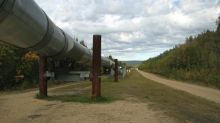 Energy Transfer Partners Divests Compression Units for $1.8B