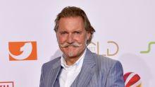 So läuft Reality-TV wirklich: Ex-TV-Anwalt Ingo Lenßen plaudert aus dem Nähkästchen