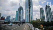 HEADLINE: Jakarta Terapkan PSBB Corona 10 April, Bagaimana Penerapannya?