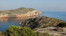 L'Espagne pourrait accueillir des touristes allemands, français et scandinaves dès la fin juin