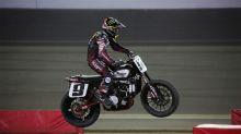 Did Harley-Davidson Blow a Half-Million Dollars on Racing?