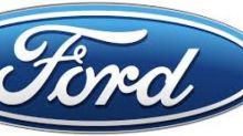 Ford Set to Put New Autonomous Vehicle Technology on Trial