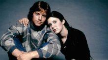 Mark Hamill recuerda a Carrie Fisher con el humor que los caracteriza