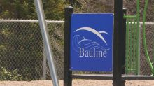 Bauline to get cell service thanks to 3-way partnership with government and Bell