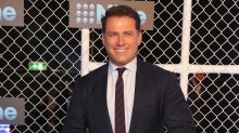 Shock claims Karl Stefanovic 'will be axed from Nine by Easter'