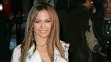 Jennifer Lopez cumple 51 años: 15 fotos en las que parece que el tiempo no pasa por ella
