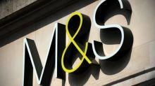 Ilford M&S to help build pop-up hostel for local rough sleepers