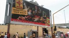 Nestlé löst mit Maggi-Werbung Genderdebatte in Nigeria aus