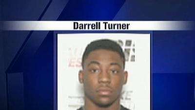 Gateway Football Player Killed In North Carolina