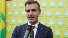 Maltempo, Prandini (Coldiretti): finanziare fondo calamita'