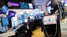 The Argus Wish List of Stocks for Bargain Hunters