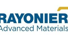 Rayonier Advanced Materials Announces Strategic Sale of its Lumber and Newsprint Businesses to GreenFirst Forest Products for approximately $214 million