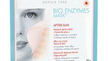Las mejores mascarillas efecto segunda piel
