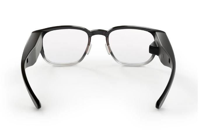 North's Focals smart glasses get native support for Android