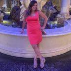 amily: Last victim ID'd in Florida condo building collapse