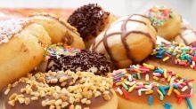 營養師Mian Chan:權威機構拆解:澱粉質容易致肥? 戒掉澱粉質減肥有問題嗎?