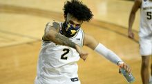 U-M Bounces Back Nicely, Learned Key Lessons From The Minnesota Loss