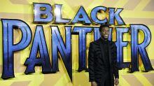 E' morto Chadwick Boseman, l'attore di 'Black Panther'