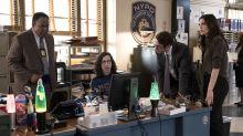 'The Good Cop' Tony Danza-Josh Groban Dramedy Canceled By Netflix After One Season